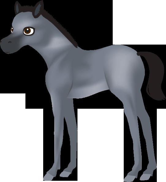 kostenloses pferdespiel